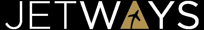 JETWAYS Retina Logo
